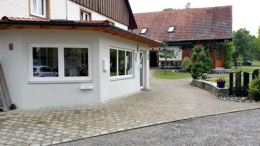 Ferienhof Kramer