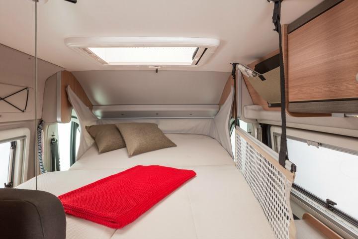 warum ich vw california beach gegen einen ducato tausche. Black Bedroom Furniture Sets. Home Design Ideas