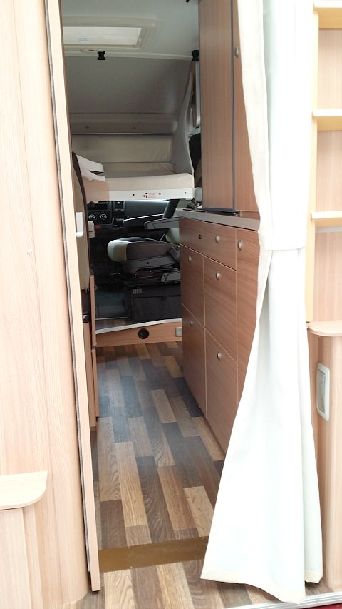warum ich vw california beach gegen einen ducato tausche. Black Bedroom Furniture Sets. Home Design Ideas