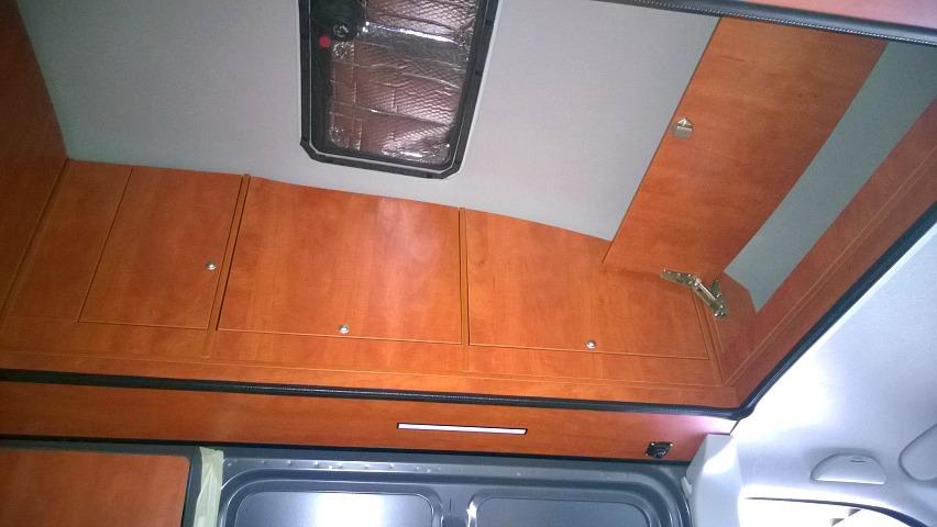 Custom-Bus Hannover
