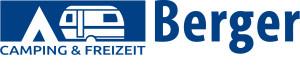 LogoBerger_CuF_blau