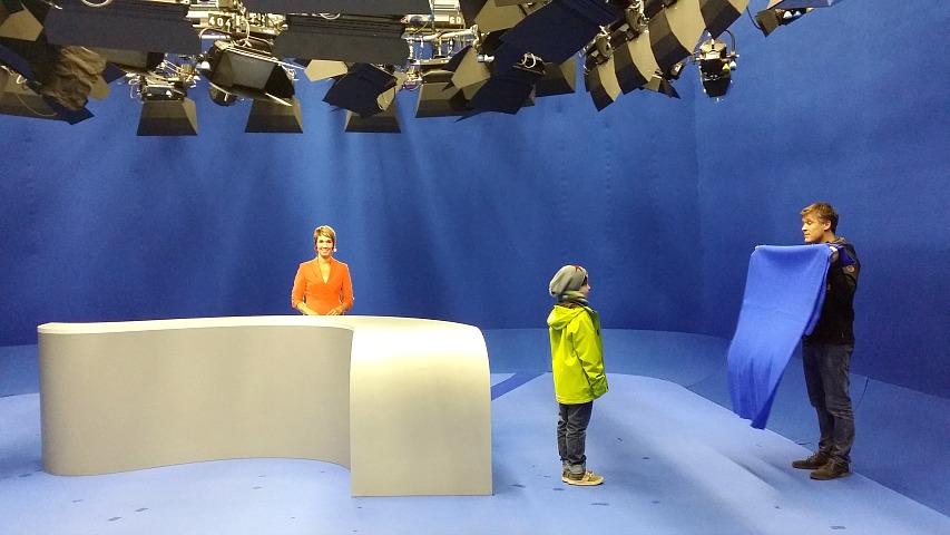 KiKA Fernsehen