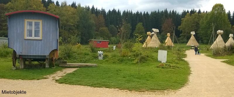 Hopfenburg07