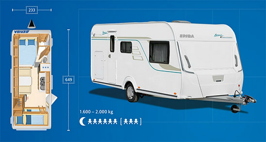 hymer_eriba-family_exciting-505