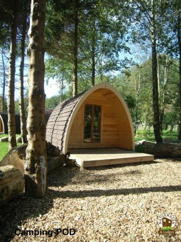 Camping-POD_aussen