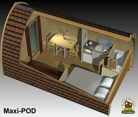POD_innen_3D