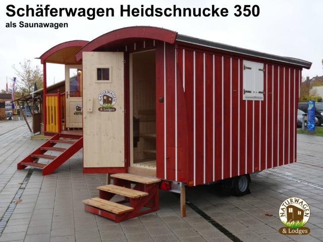 SW350_Sauna