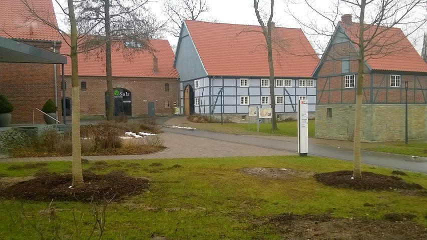 Sassendorf14